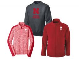 Chi Epsilon is selling Nebraska Engineering apparel through Feb. 25.