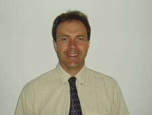 Rob Templeman
