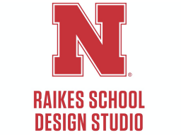 Raikes School Design Studio