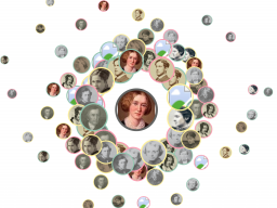 The George Eliot Archive