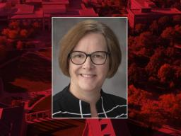 Dr. Sherri Jones