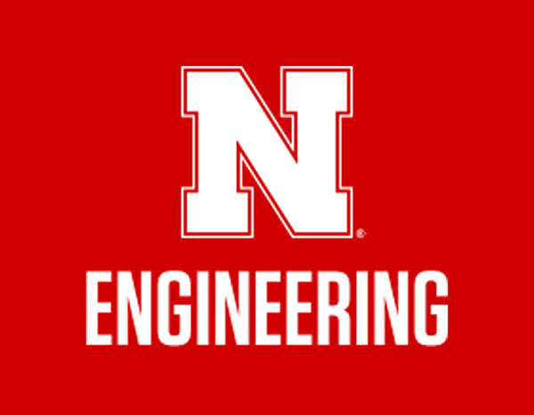 College of Engineering Strategic Planning Sessions are scheduled for March 6 (Scott Campus) and April 3 (City Campus).