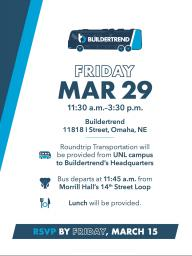 Buildertrend Day