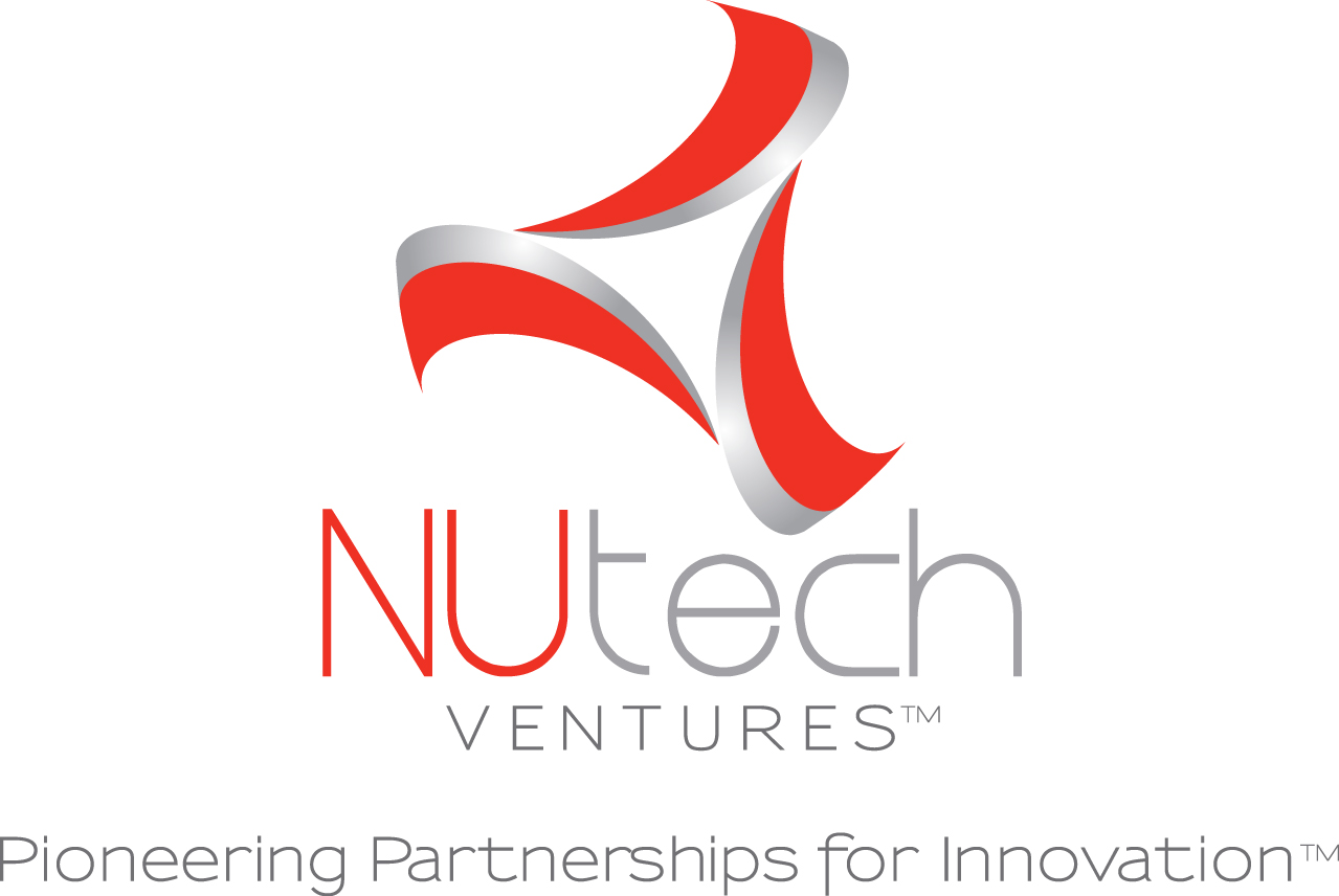 Notch Ventures