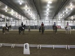 Dressage Clinic May 2018 - 17.jpg