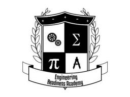 Peer coaches are being sought for the Engineering Readiness Academies.