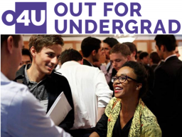 O4U Engineering Conference registration is underway.