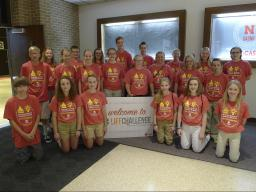 Life Challenge 2018 - Lancaster County youth at state - 01.jpg