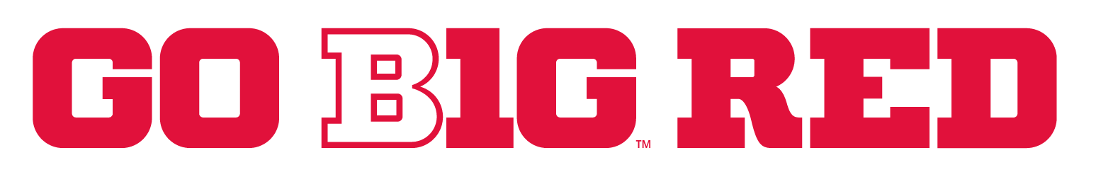 Big Ten Logo Png