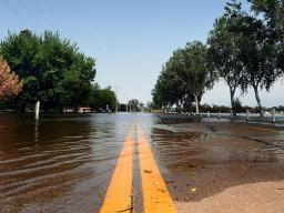 Flooded road.jpg