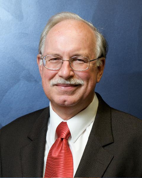 Steve Baenziger