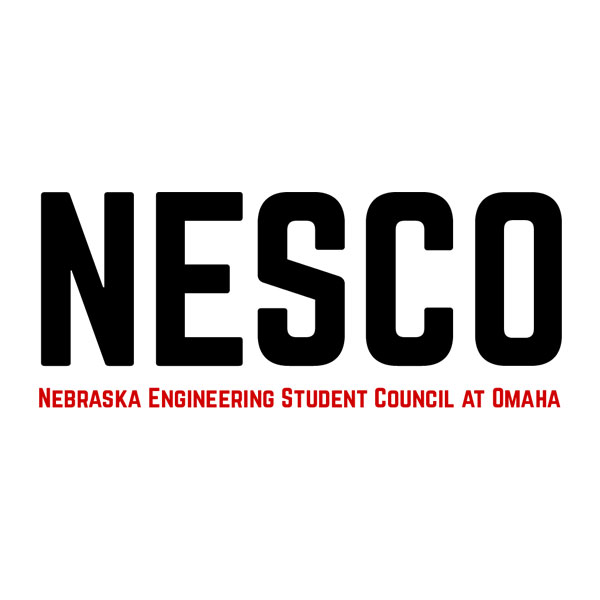 NESCO announces new executive board.