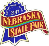 NSF-Logo.jpg