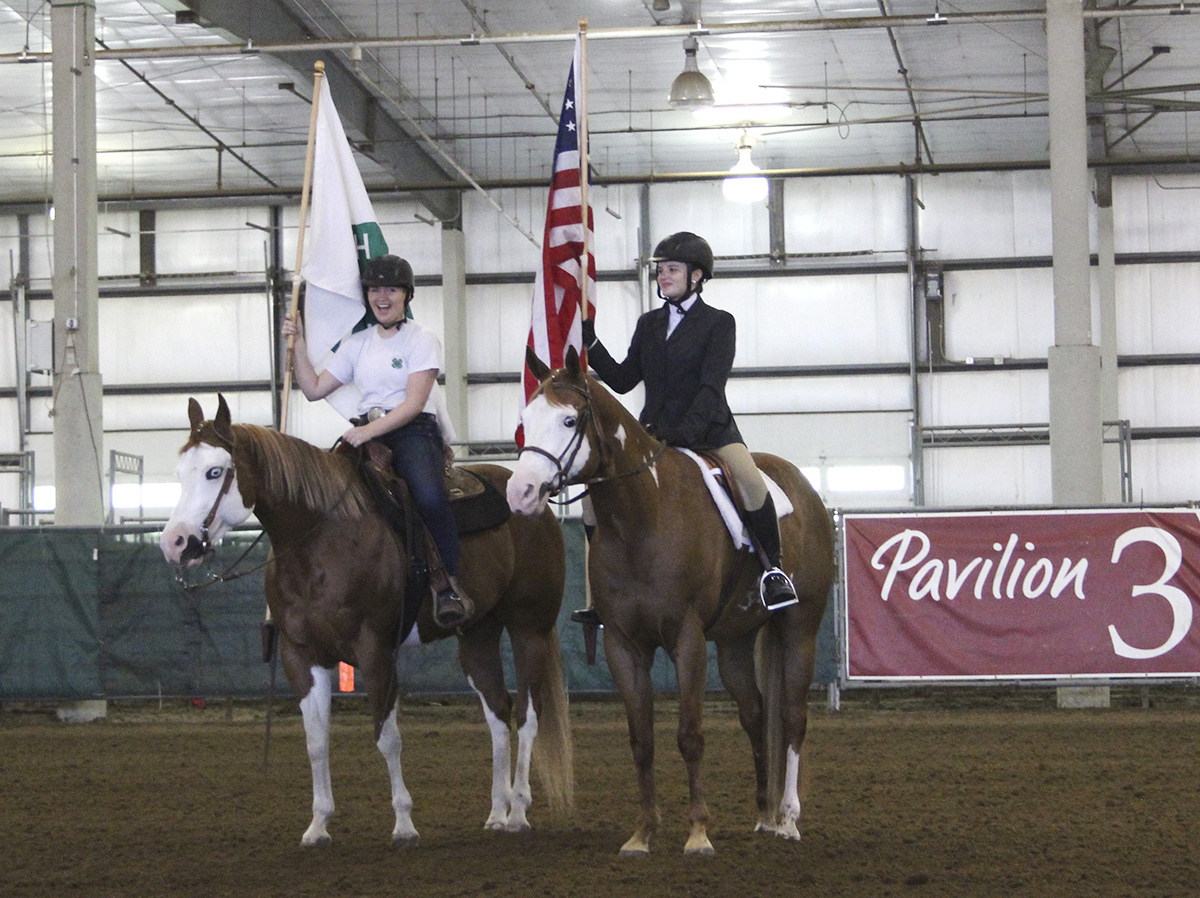 PreDistricts Horse Show 2018 - 01.jpg