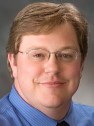 Doug Pellatz