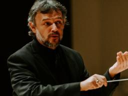 Rubén Darió Gómez