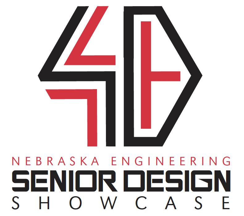 Senior Design Showcase is today, 1-3:30 p.m. at Memorial Stadium.