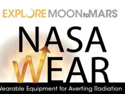 Wearable Equipment for Averting Radiation (WEAR) Challenge