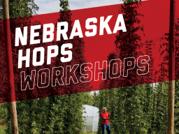 HopWorkshop-5-31-19.png
