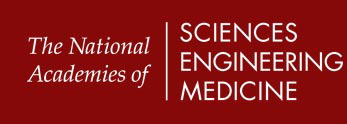 The National Academies of Sciences, Engineering, and Medicine is seeking applicants for postdoctoral and senior researchers.
