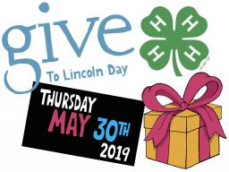 Give 2 Lincoln Day 19.jpg