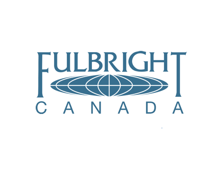 Unl Academic Calendar 2020-2021 Fulbright American Scholar Awards 2020 2021 Open for Applications