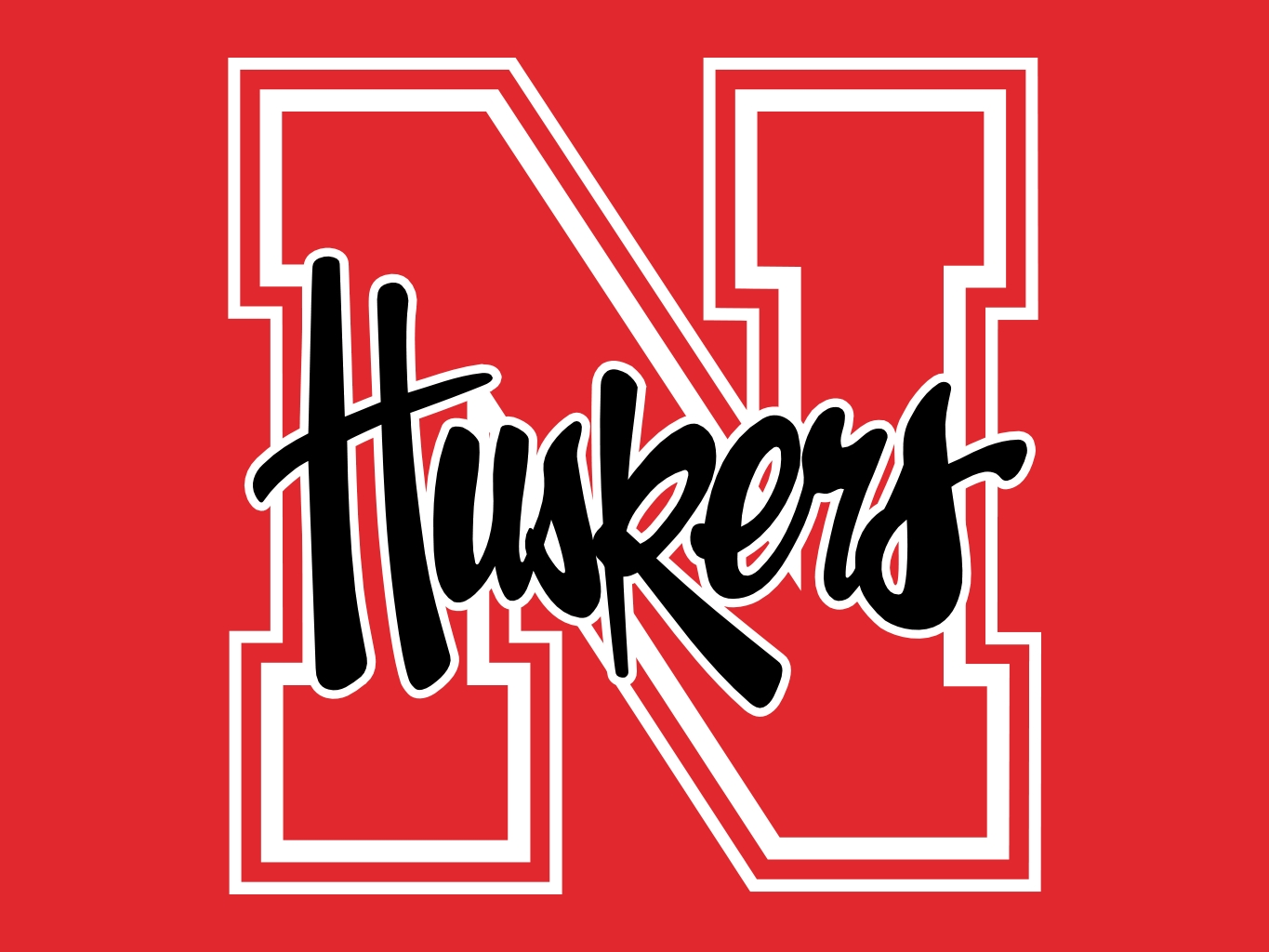 Ntv Kearney Husker Football Game Production Assistant