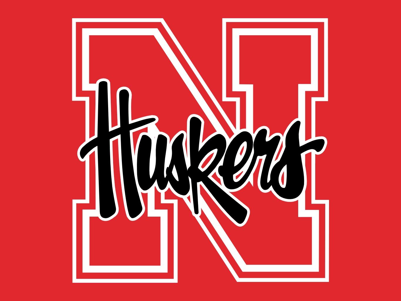 Nebraska_Cornhuskers.jpg