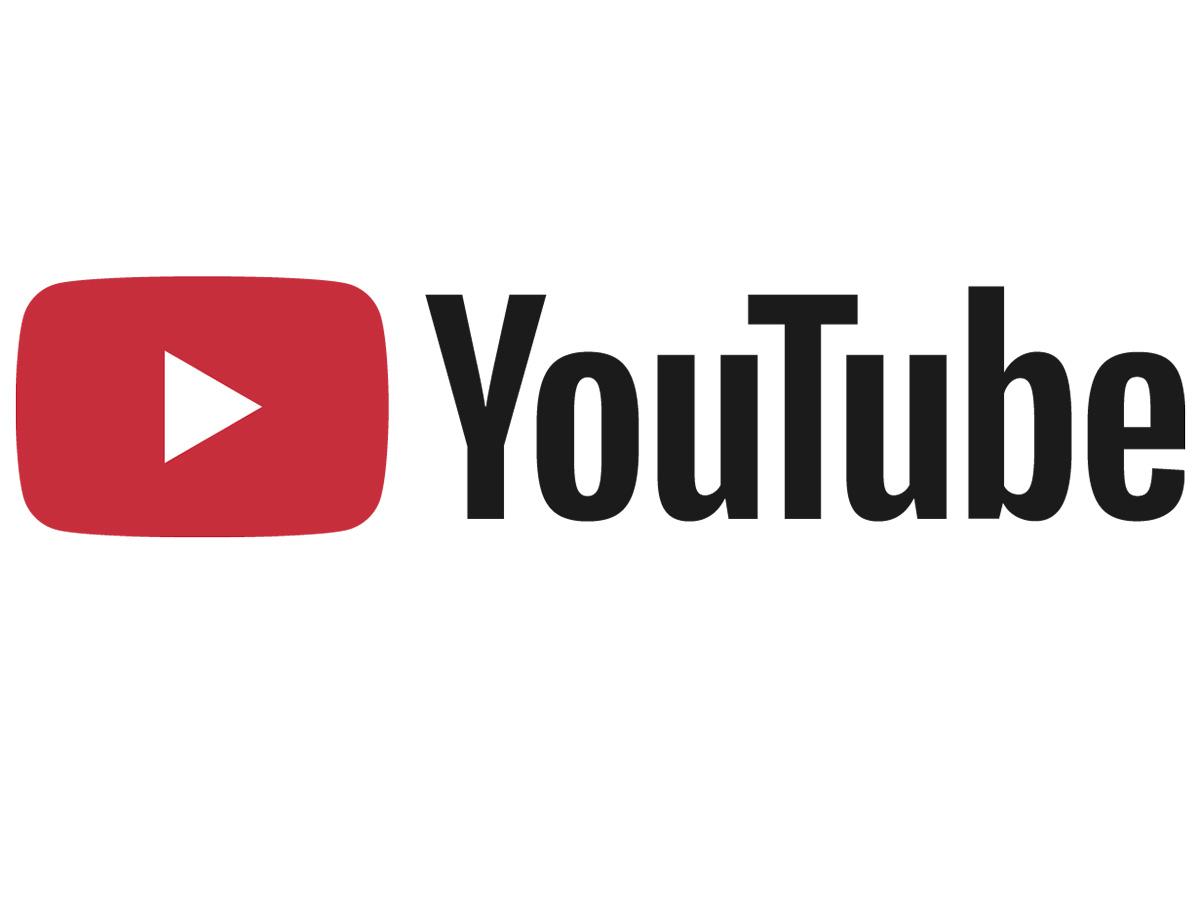 YouTube logo 19.jpg