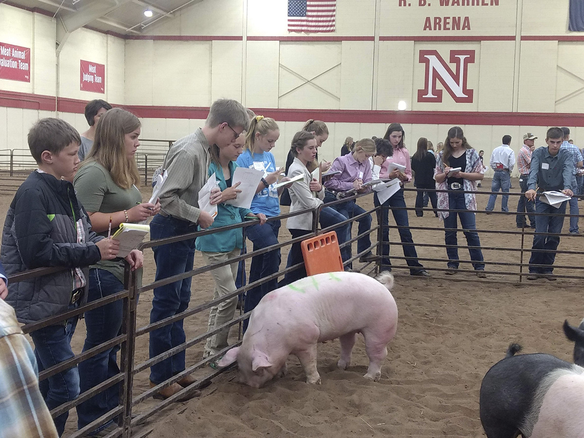 4-H Premiere Animal Science Event 2019 - Lancaster County Youth at State - 05.jpg