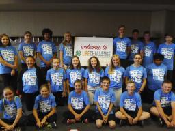 4-H Life Challenge 2019 - Lancaster County Youth at State - 01.jpg