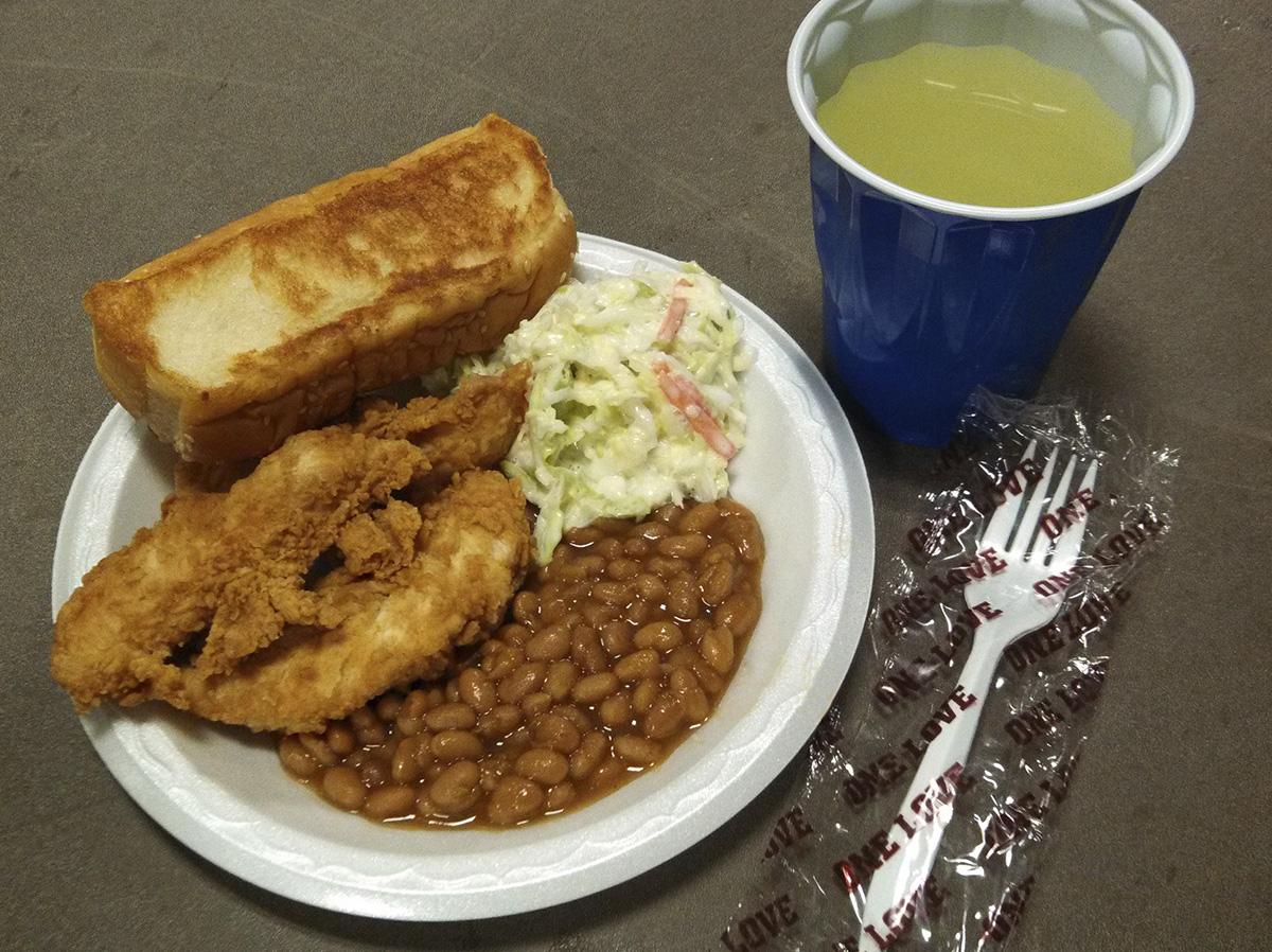 Chicken Dinner at Super Fair 04.jpg