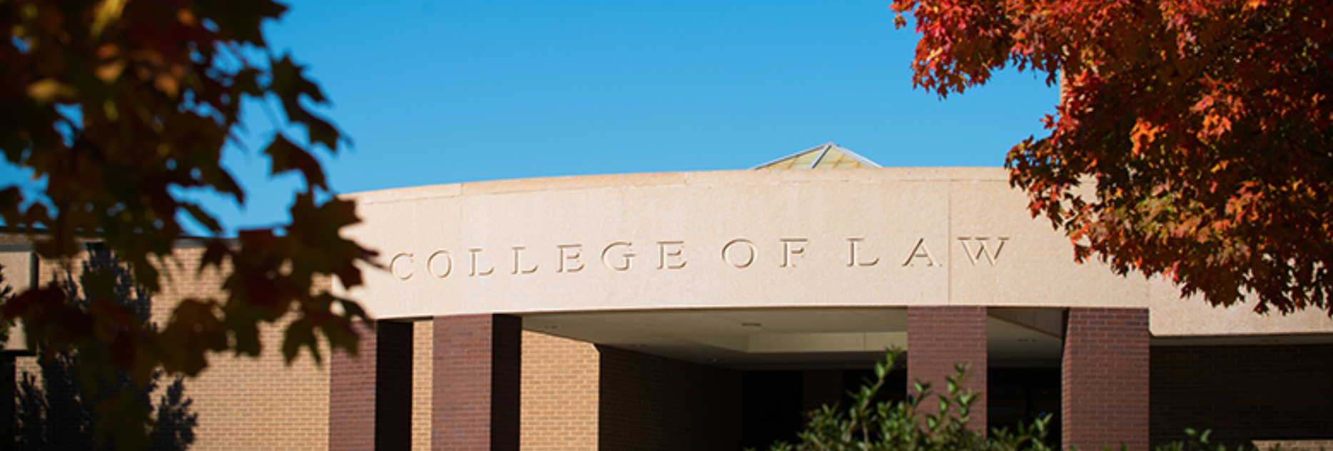 The University of Nebraska College of Law is seeking candidates for the position of Graduate Assistant for the Space, Cyber, and Telecommunications Law Program. Required materials for application are due Monday, August 5 for consideration.