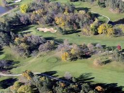 Woodland Golf Course slide3.jpg