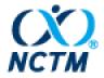 NCTM_R_LogoandName4C_L.png