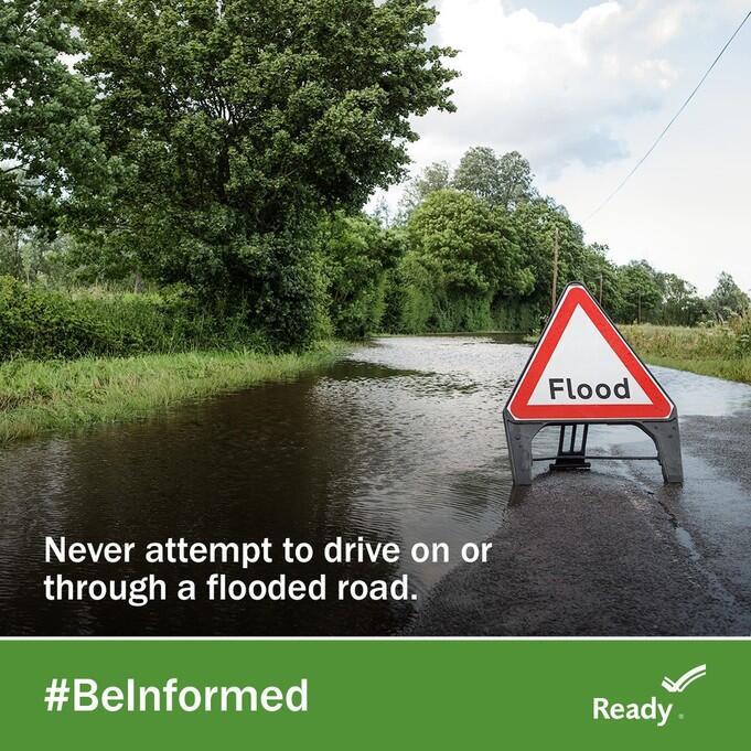 flood2_medium.jpg