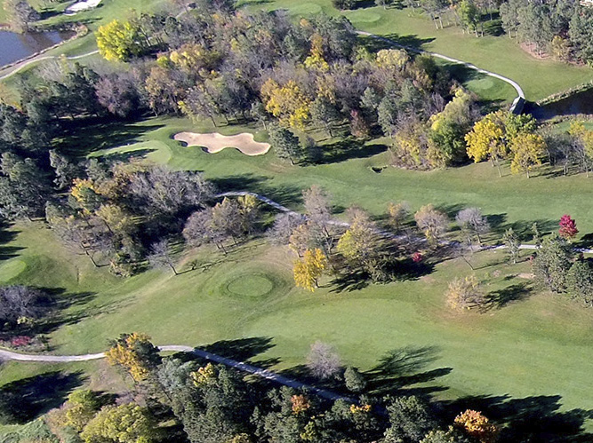 Woodland Golf Course slide3.jpg