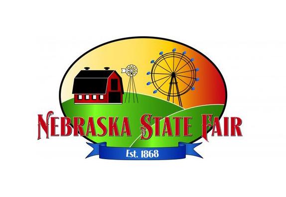 state fair logo.jpg