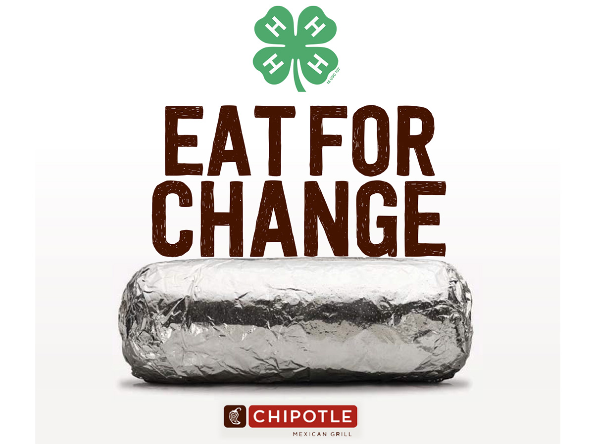 Chipotle Graphic with 4-H clover.jpg