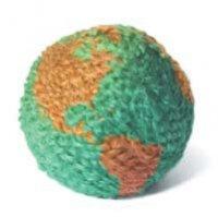 united by yarn.jpg