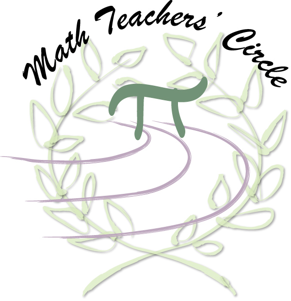 mathteacherscircle.jpg