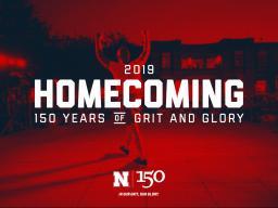 Homecoming2019
