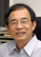 Wen-Hsiung Li