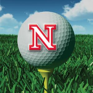 PIX.alumni golf.teed up.jpg