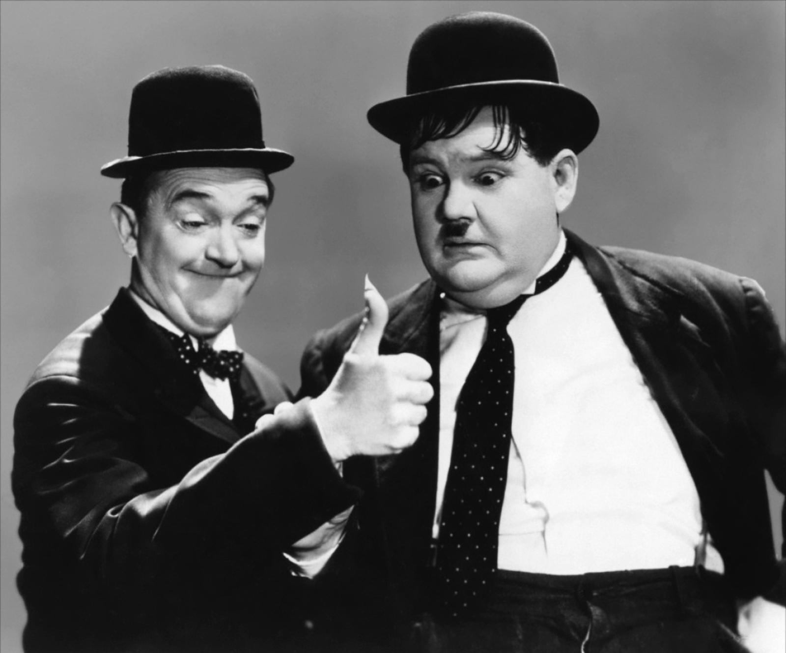 Annex - Laurel & Hardy (Way Out West)_01.jpg