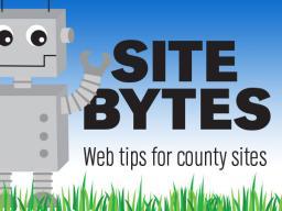 Site Bytes – UNL Events