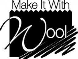 Make It with Wool logo.jpeg