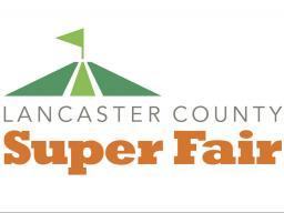 Super Fair logo for enewsletter.jpg