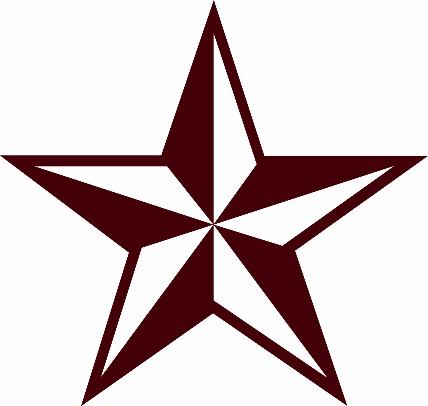 Texas State University hosting the Third International ...