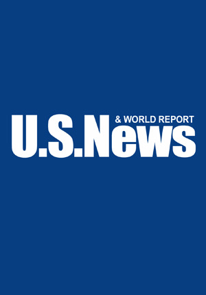 us-news-and-world-report-profile.jpg